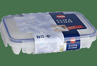 EMSA 505320 Clip&Close Classic Eiswürfelbereiter