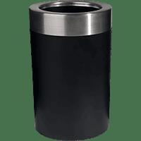 EMSA 507602 Flaschenkühler