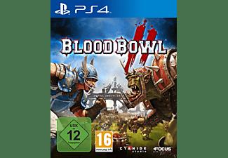 Blood Bowl 2 - [PlayStation 4]