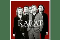 Karat - Licht Und Schatten [CD]