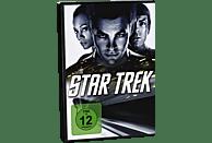 Star Trek 11 - Wie alles begann [DVD]