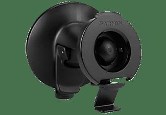 GARMIN Universal, Navihalterung, passend für Navigationssystem, 6 Zoll, Schwarz