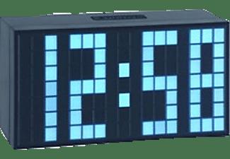 pixelboxx-mss-68499519