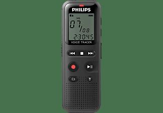 pixelboxx-mss-68500644
