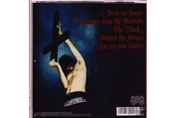 Marduk - Fuck Me Jesus [CD]
