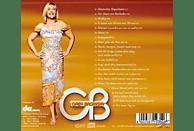 Gaby Baginsky - Meine Besten Vol.2 [CD]