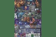 VARIOUS - Deconstruction! Tour (2003) [DVD]