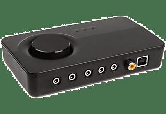 pixelboxx-mss-68502977
