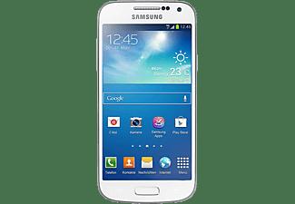 SAMSUNG Galaxy S4 mini 8 GB Weiß