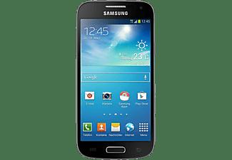 SAMSUNG Galaxy S4 mini 8 GB Schwarz