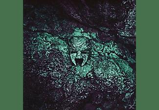 Marsimoto - Ring Der Nebelungen  - (CD)