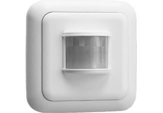 pixelboxx-mss-68507022
