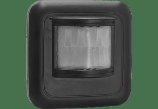 pixelboxx-mss-68507023