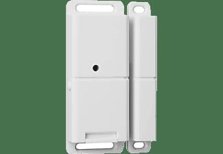 SMARTWARES SH5-TSM-A  Fernbedienbarer Magnetkontakt, Weiß