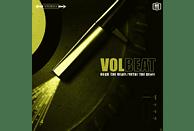 Volbeat - Rock The Rebel / Metal The Devil [Vinyl]