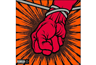 Metallica - St. Anger [Vinyl]