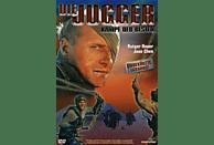 DIE JUGGER - KAMPF DER BESTEN [DVD]