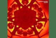 Boards Of Canada - Geogaddi (3lp+Mp3 / Gatefold) [LP + Download]