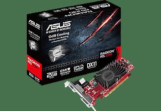 ASUS R5230-SL-2GD3-L (AMD, Grafikkarte)