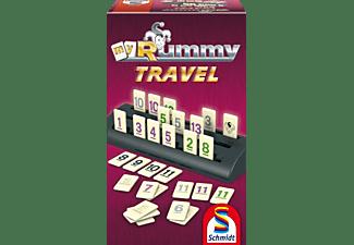 pixelboxx-mss-68515883