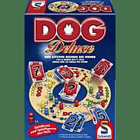 SCHMIDT SPIELE (UE) DOG Deluxe Brettspiel