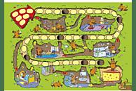 SCHMIDT SPIELE (UE) Die Maus: Die Mausefalle Brettspiel