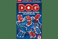 SCHMIDT SPIELE (UE) DOG Brettspiel