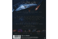 Dragonforce - In The Line Of Fire [Blu-ray]