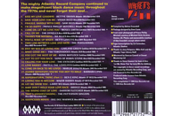 VARIOUS - So Soulful 70s [CD]