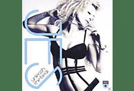 DJ Tiësto - Just Be Single [Maxi Single CD]
