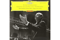 Radio Symphonie Orchester Berlin - SINFONIE NR.6 [Vinyl]