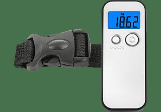 TFA 50.3000.54, Digitale Kofferwaage
