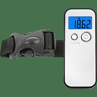 TFA 50.3000.54 Digitale Kofferwaage