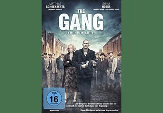 The Gang - Auge um Auge DVD