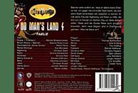Batman - No Man's Land 04 - Familie - (CD)