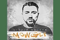 Liquit Walker - Letzte Träne (Mowgli EP) [Maxi Single CD]