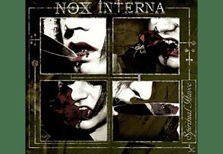 pixelboxx-mss-68532405
