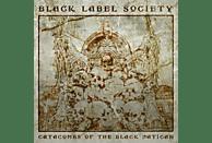 Black Label Society - Catacombs Of The Black Vatican [Vinyl]