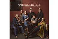 Watkins Family Hour - Watkins Family Hour (LP) [Vinyl]