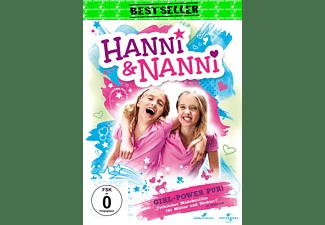 Nanni DVD