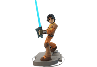 Disney Infinity 3.0: Figur Ezra Bridger