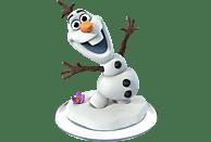 Disney Infinity 3.0: Figur Olaf