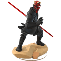 Disney Infinity 3.0 Figur Darth Maul