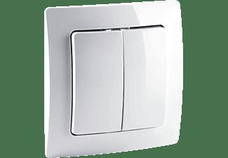 DEVOLO Home Control Funkschalter 3613