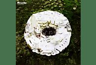 Bonobo - Days To Come [Vinyl]