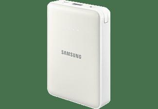 SAMSUNG Samsung EB-PG850BWEGWW batería externa