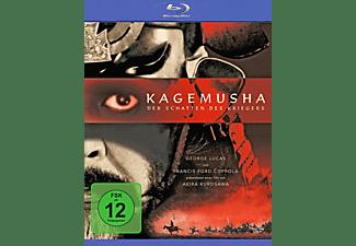 Kagemusha - Der Schatten des Kriegers Blu-ray