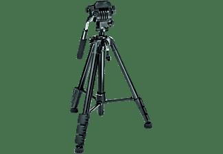 pixelboxx-mss-68540141