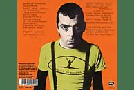 Ian Dury - New Boots And Panties (Mini Replica Sleeve) [CD]