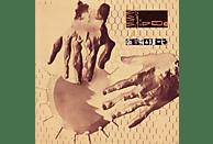 23 Skidoo - Seven Songs + Singles [CD]